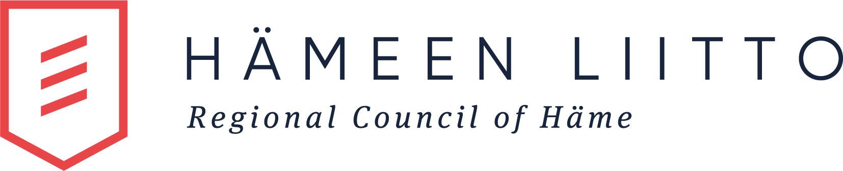 Regional Council of Häme logo